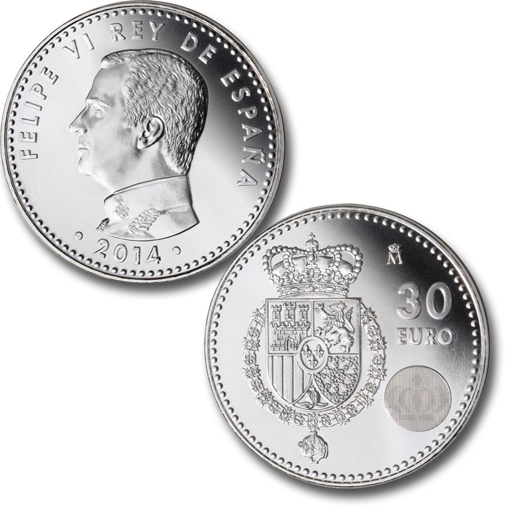 moneda30euros