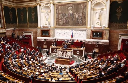 Reyes_Asamblea_Nacional_Francia_20150603_53